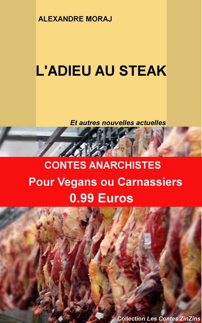 L'Adieu au Steak