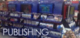 publishing.png