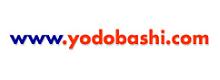 yodobashi.png