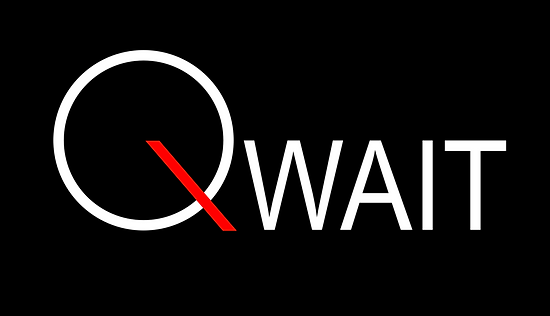 Qwait (2).png