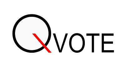 qvote.png