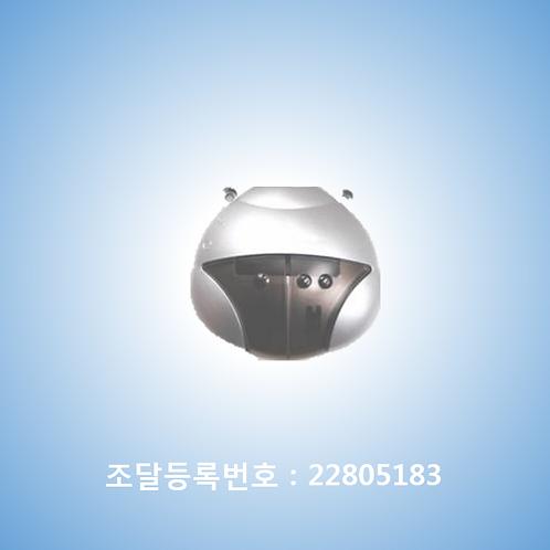 스마트강의장비(부제어기) xcom-2000c