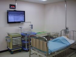PBL강의실