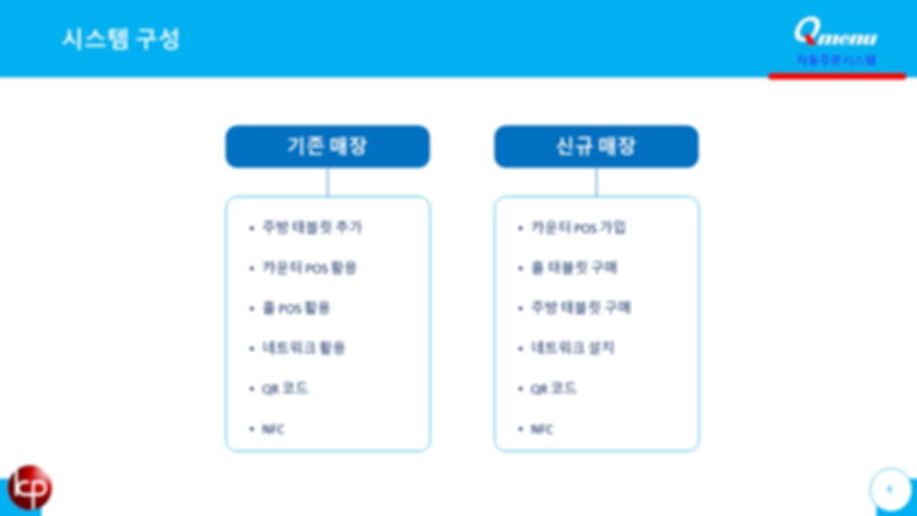 큐메뉴 자동주문시스템 10.PNG