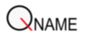 Qname_Logo.png