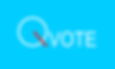 Qvote (3).png