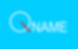 Qname (3).png