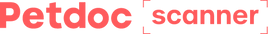 main_img_logo_petdocscanner.png