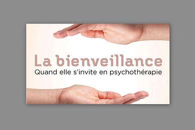 01 MON CABINET DE PSYCHOTHERAPIE - HYPNO
