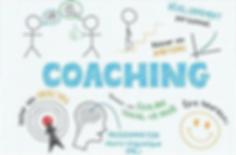 coaching-entreprise-paris.webp