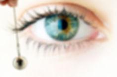 Hypnose.jpeg