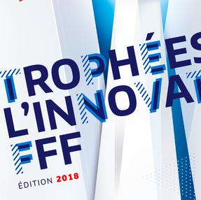 FFF // INNOVATION AWARDS
