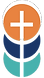 Youth Ministry Logo_w_edited.png