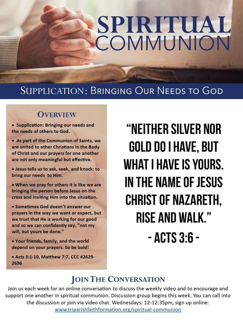 spiritual communion_wk 6.png