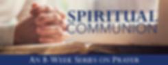 spiritual communion logo.png