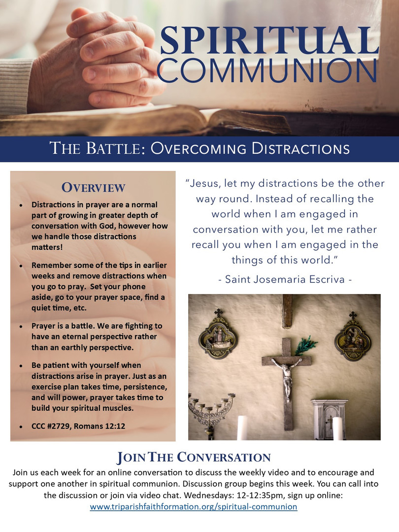 spiritual communion_wk7.jpg