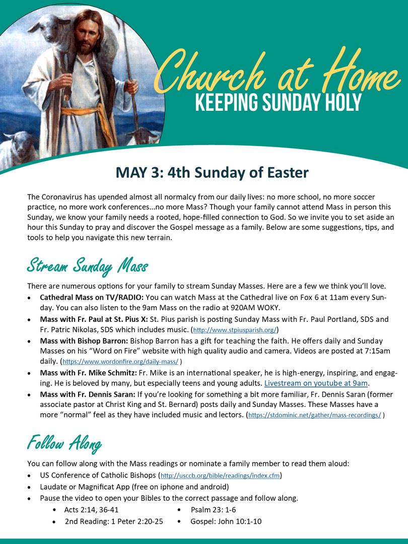 Keep Sunday Holy_May3.png