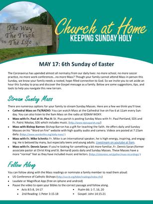 Keep Sunday Holy_May17.png