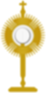 monstrance.png