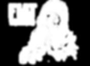 Fiat_Logo_FullSize.png