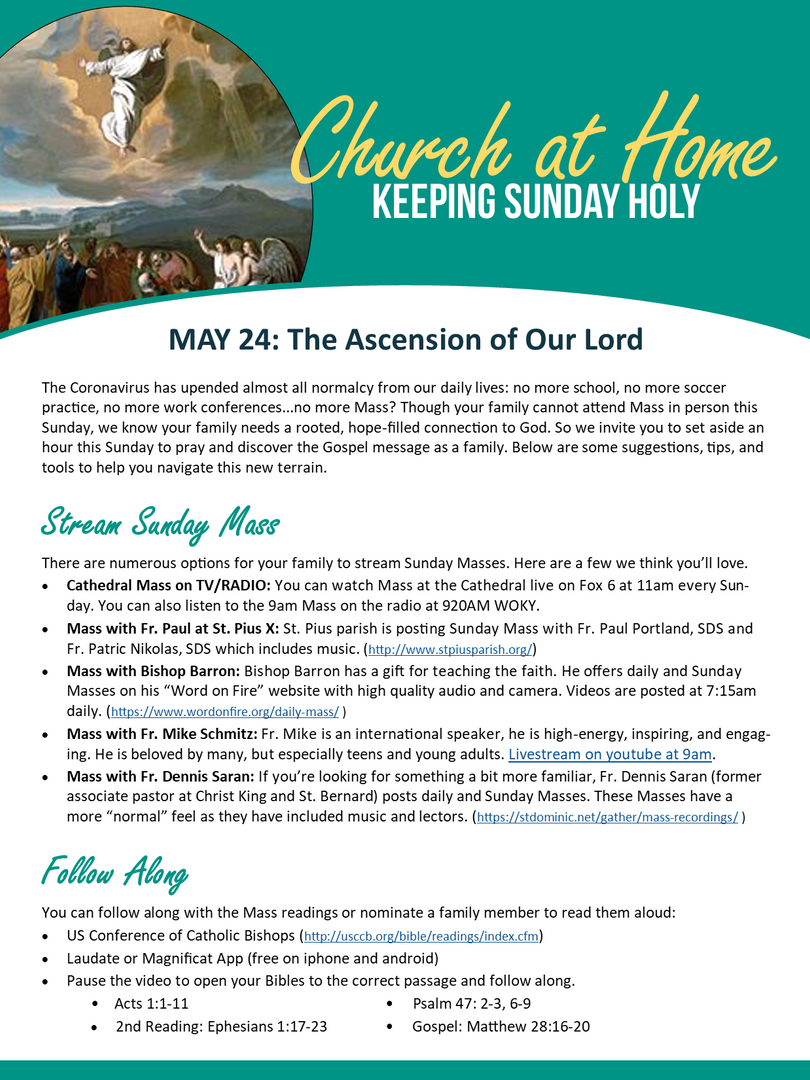 Keep Sunday Holy_Ascension.png