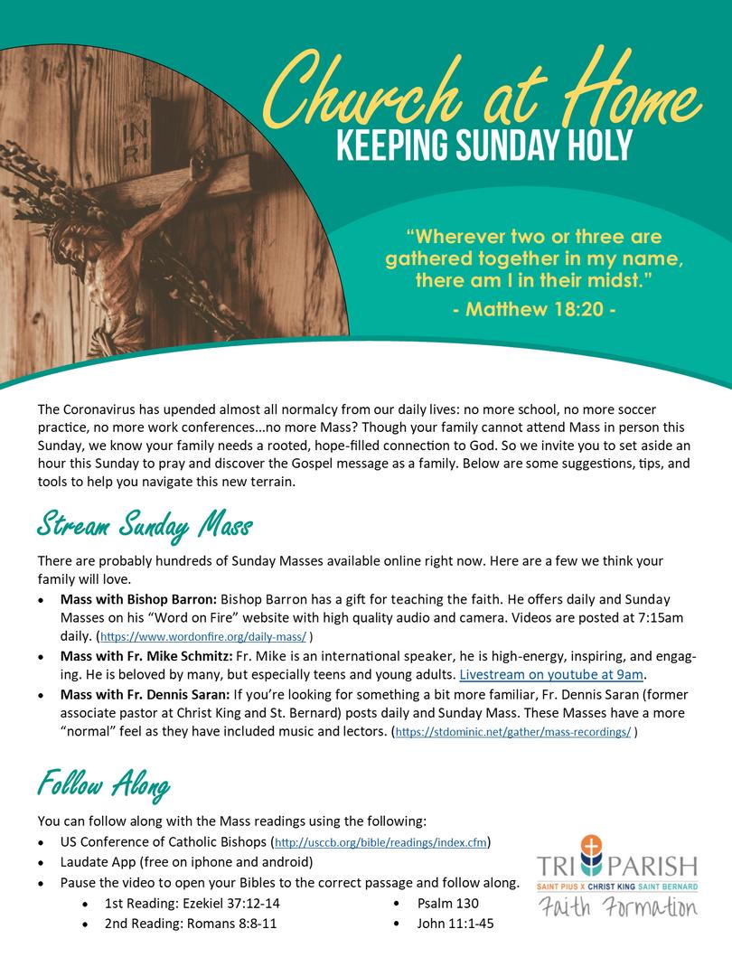 Keep Sunday Holy.png