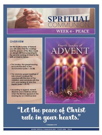 Advent_Week4_2020_Web-page-001.jpg
