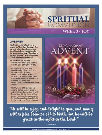 Advent_Week3_2020_Web-page-001.jpg