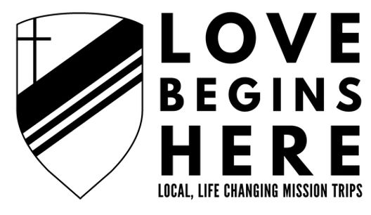 LBH logo.jpeg