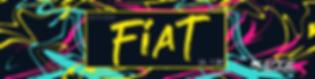 Edge Website_fiat.png