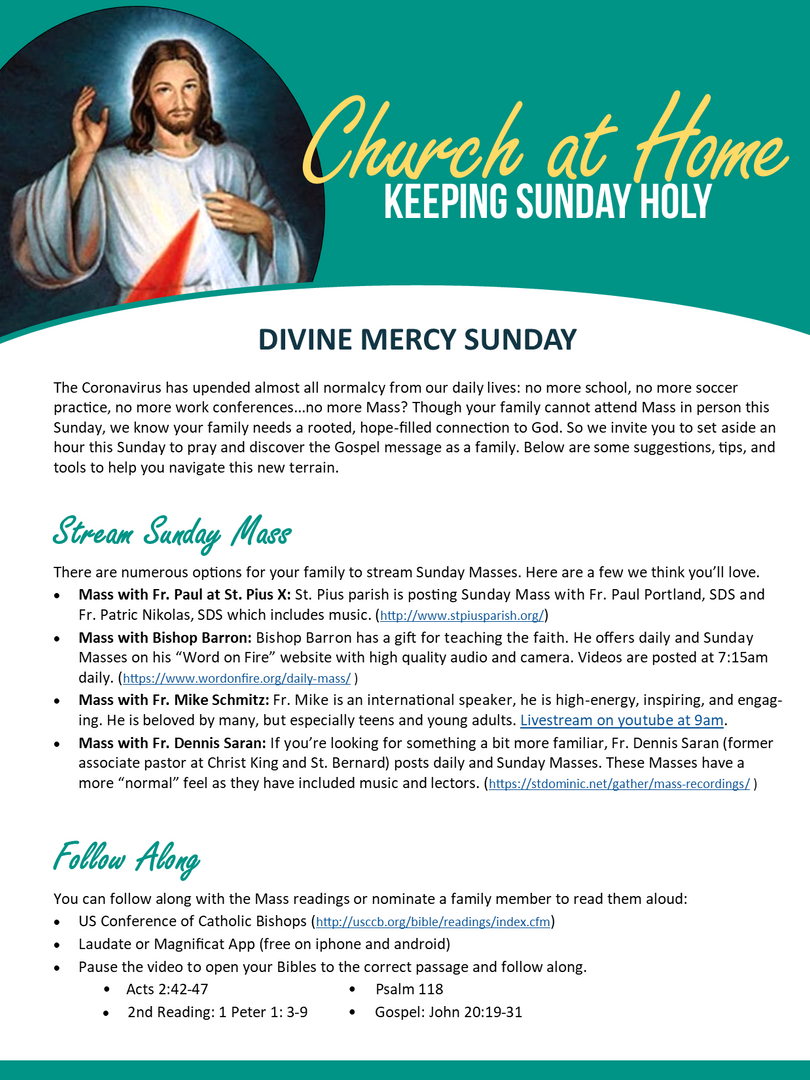 Keep Sunday Holy_Divine Mercy Sunday.png