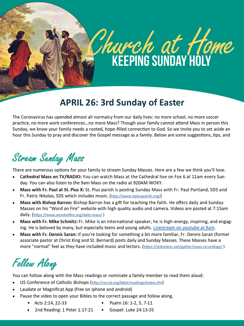 Keep Sunday Holy_Apr.26.png