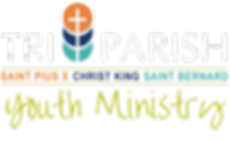 Youth Ministry Logo_w.png