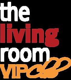 vipclublogo_wordsblack.png