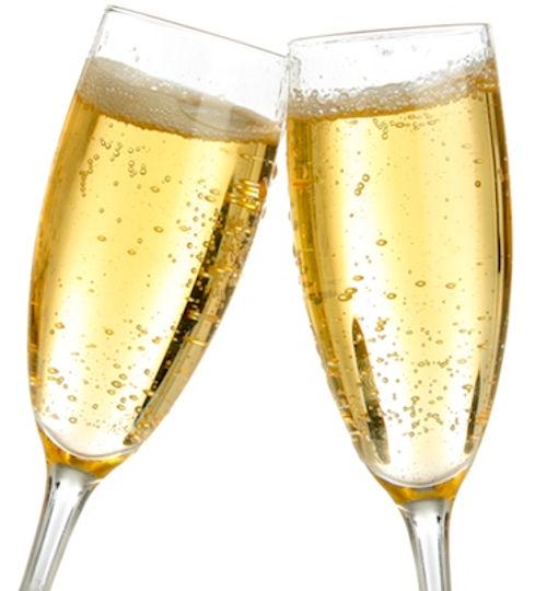 Champagne_image2.jpg