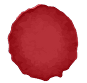 winespot_image.png