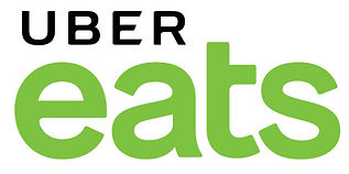 ubereats logo.jpg