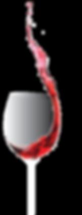 vipclublogo_glassblack.png