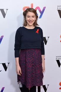 Women's TV Awards