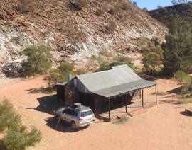 Ooraminna Aerial (55) log cabin.jpg