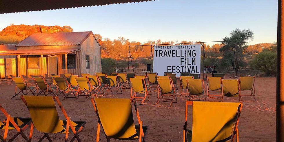 NT Travelling Film Festival NTTFF SHORTS
