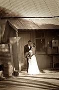 pic5 Wedding ooraminna.jpg