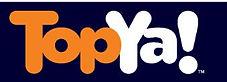 TopYa Logo Blue.JPG