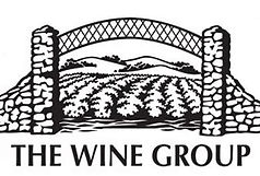The Wine Group logo.jpg