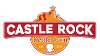 Castle Rock Kettle Corn.JPG