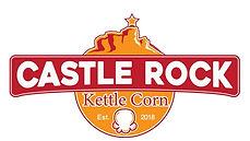 Castle Rock Kettle Corn.JPG