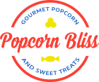 Popcorn Bliss.png