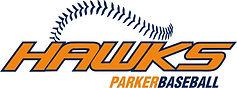 Parker Hawks Baseball.jpg