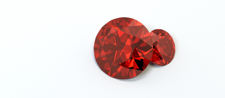 Le Ruby est-il une valeur sûre ?