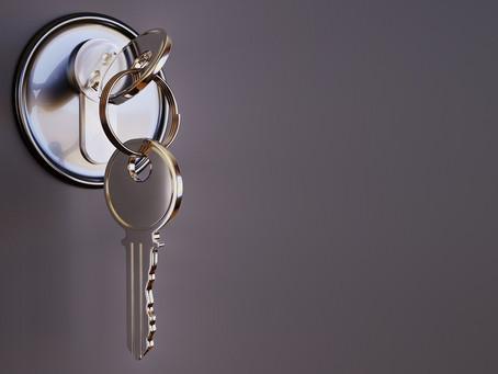 La sonnette de porte d'Amazon laissait la porte ouvert aux hackers